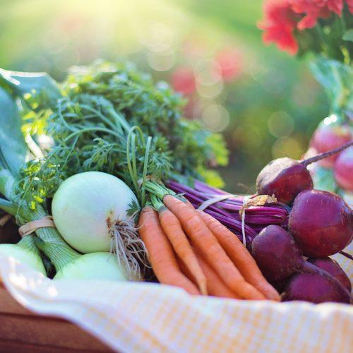 livsstilssygdomme-kraever-livsstilsaendringer-thumbnail